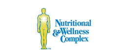 Nutritional & Wellness Complex
